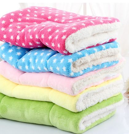 Colorful_dog_blanket1