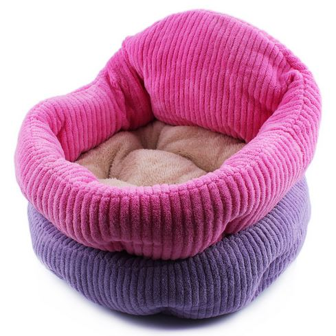 Cute dog bed_1