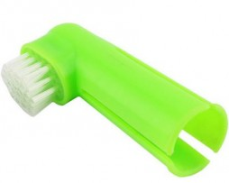 Dog_finger_toothbrush_color3