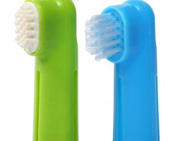 Dog_toothbrush_2set