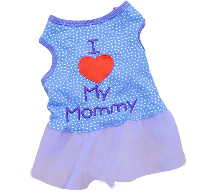 I_love_my_mommy_dog_dress