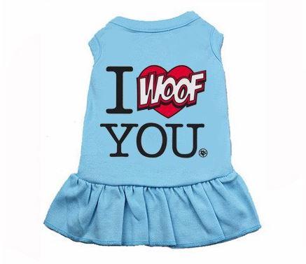 I_woof_you_dress_blue