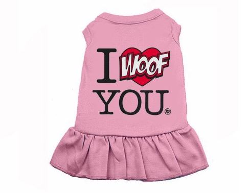I_woof_you_dress_pink