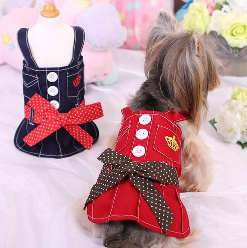 Lovely_dog_dress