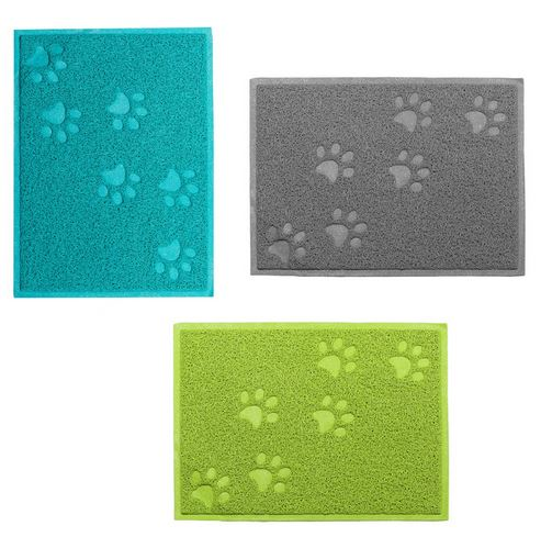 Paw_printed_dog_placemat