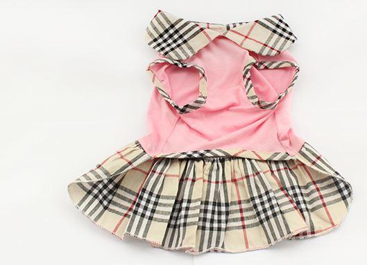 Pretty_dog_dress_with_bow4