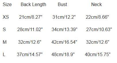 Pretty_polka_dot_dress_size_chart