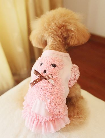 bear_dog_dress3