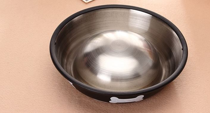 bone_printed_dog_bowl3