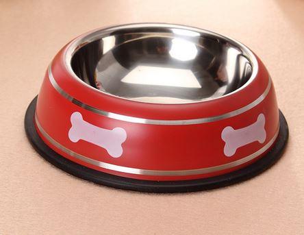 bone_printed_dog_bowl_red3