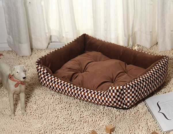 brown_beige_dog_bed2