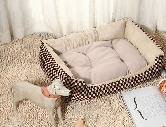 brown_beige_dog_bed4