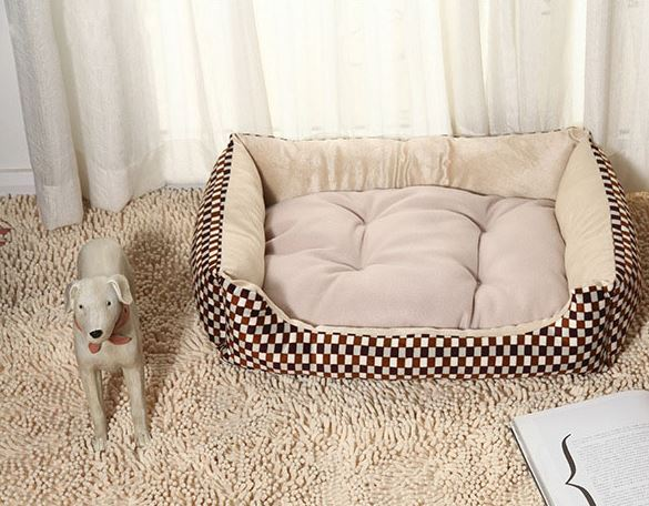 brown_beige_dog_bed5