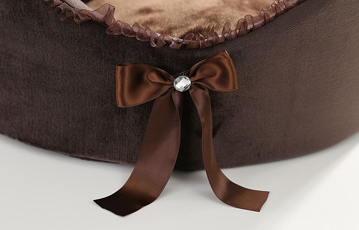 brown_dog_bed_with_bow3