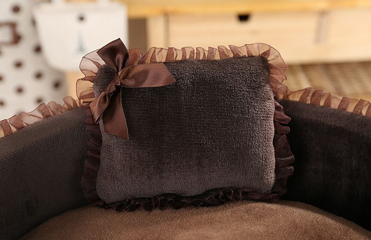 brown_dog_bed_with_bow4