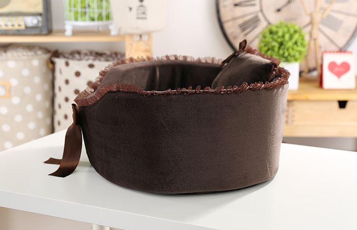 brown_dog_bed_with_bow6