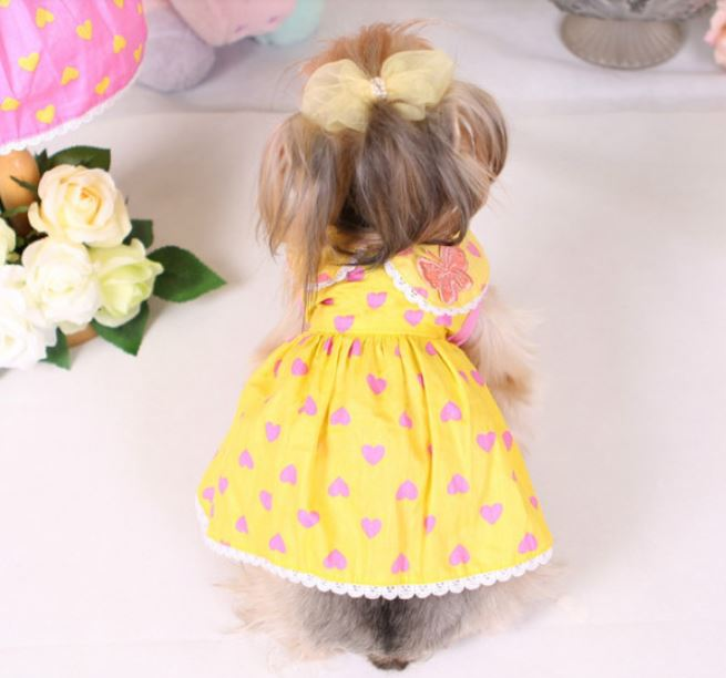 butterfly_dog_dress2