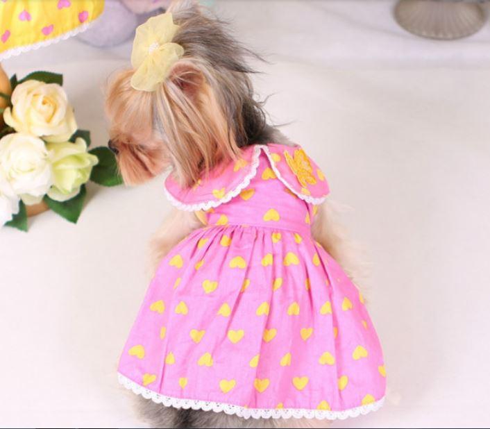 butterfly_dog_dress4