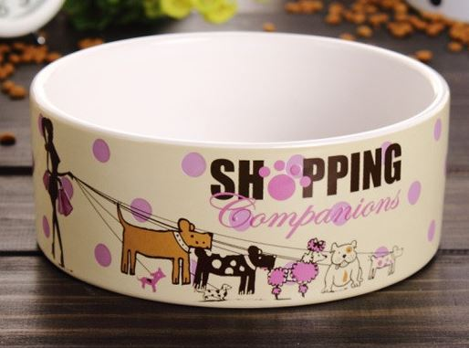 ceramic_dog_bowl_new