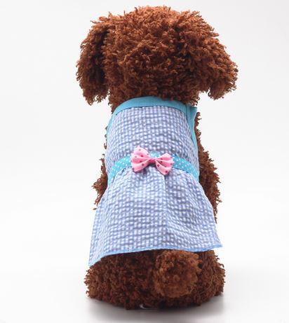 charming_dog_dress5210