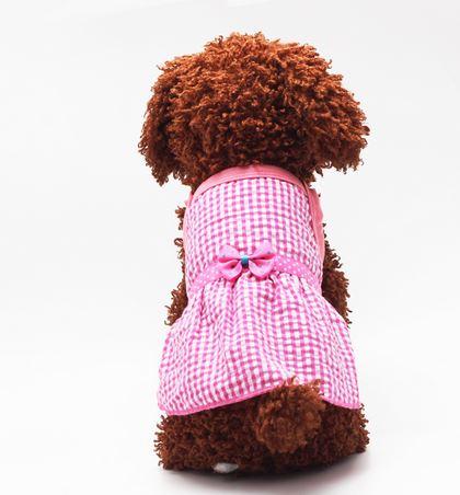 charming_dog_dress_2510