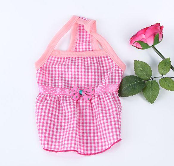 charming_dog_dress_pink