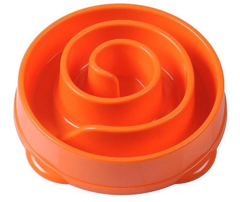 colorful_slow_feed_dog_bowl4522