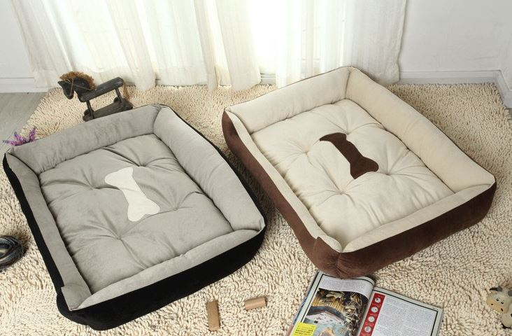 cozy_dog_bed3