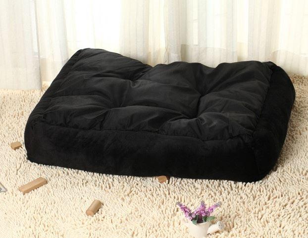 cozy_dog_bed_black2
