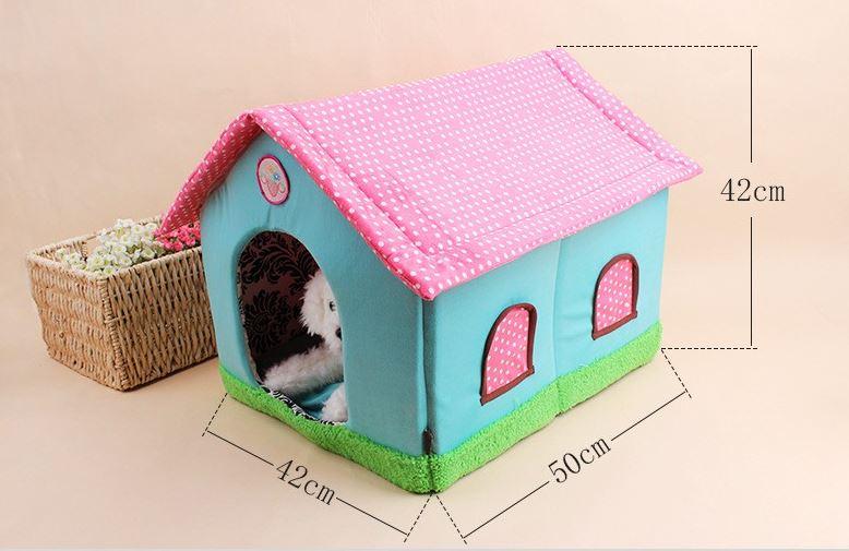 cute_inside_dog_house1