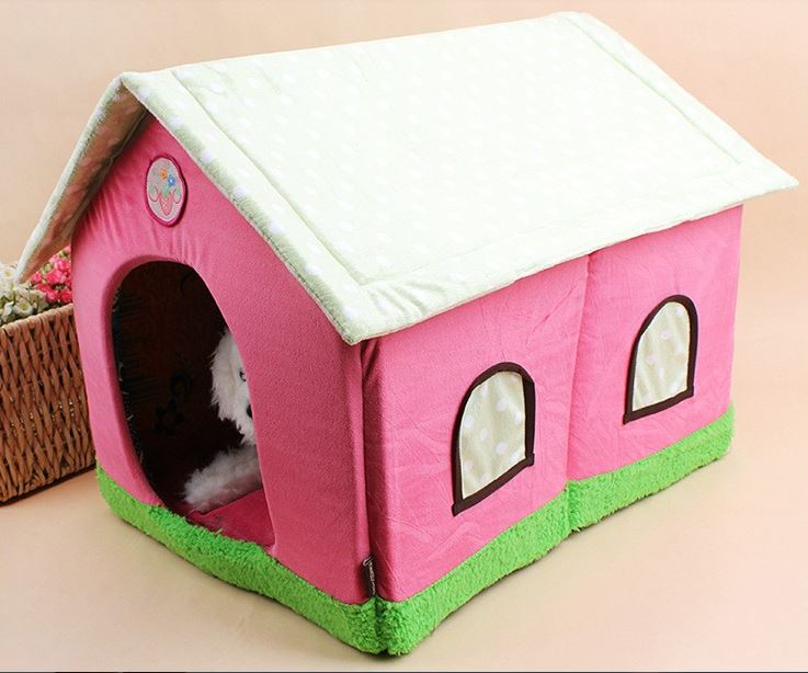 cute_inside_dog_house7