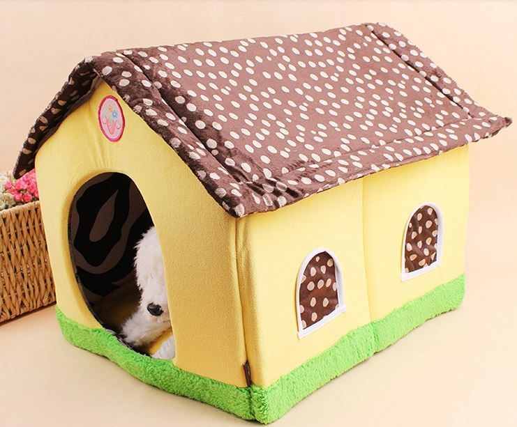 cute_inside_dog_house9