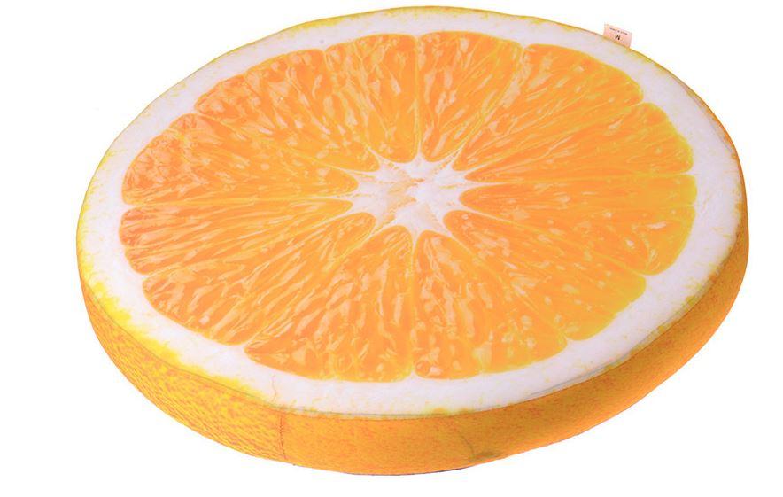 dog_fruit_orange4