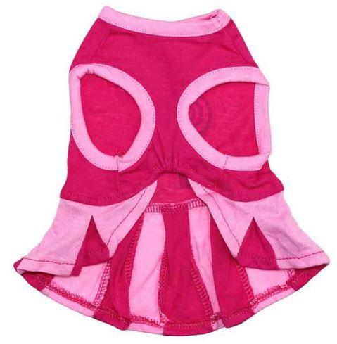 dog_lollipop_dress2