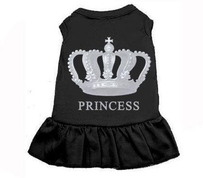 dog_princess_dress_black