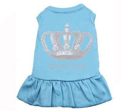 dog_princess_dress_blue