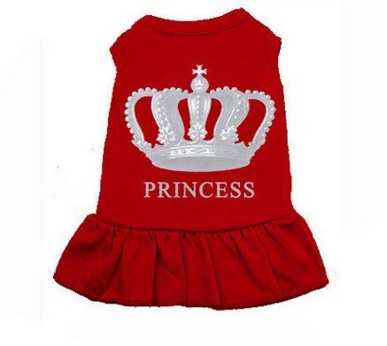 dog_princess_dress_red