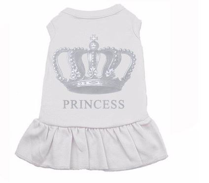 dog_princess_dress_white