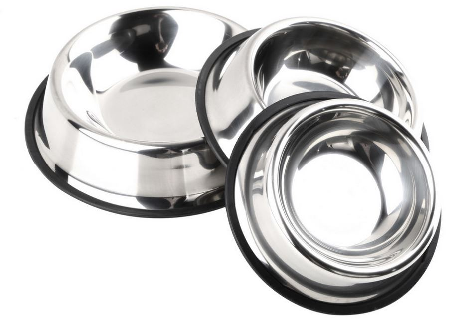 dog_stainless_steel_bowl2