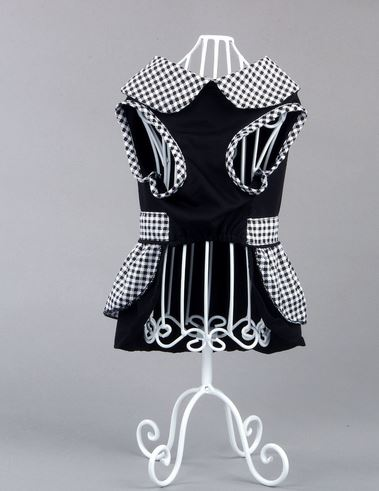 elegant_black_dog_dress2