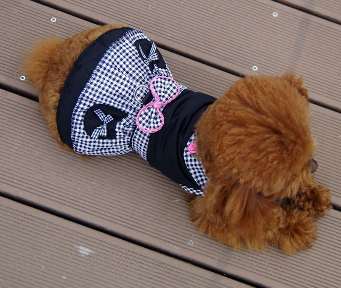 elegant_black_dog_dress6