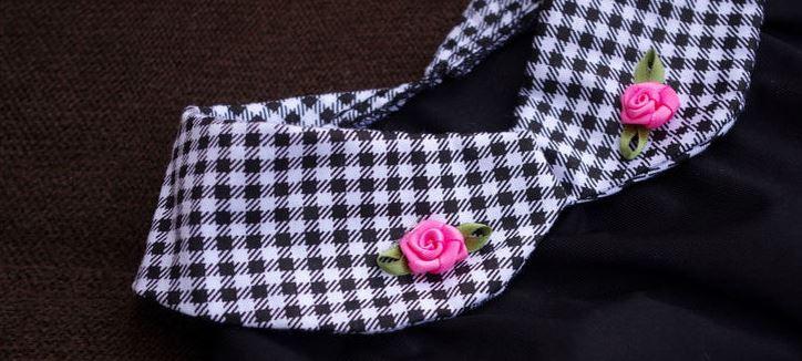 elegant_black_dog_dress7