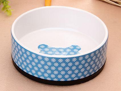 flower_printed_ceramic_bowl7