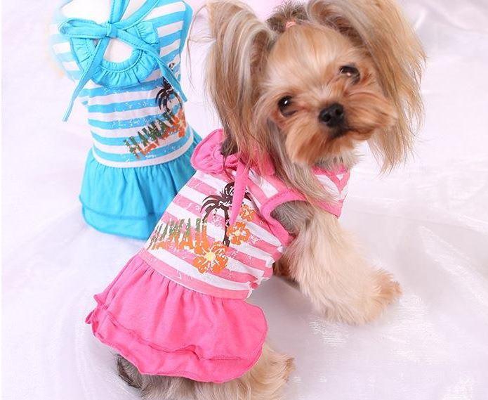 hawaii_dog_dress2