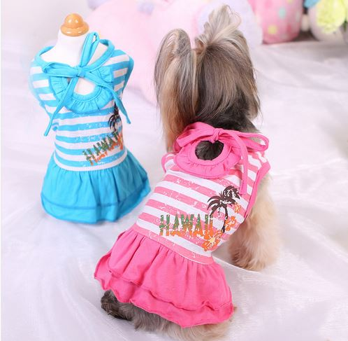 hawaii_dog_dress_new1