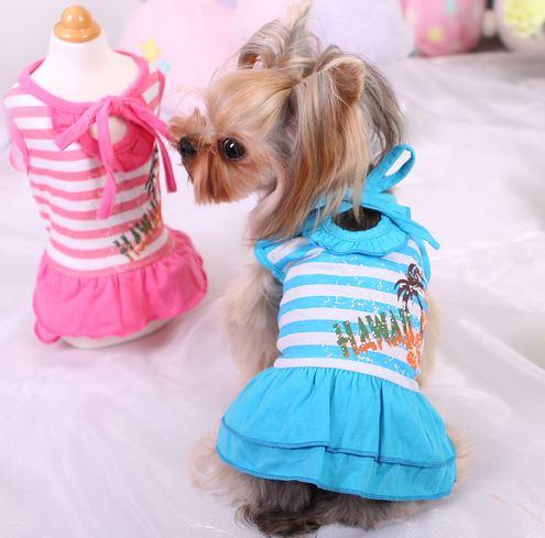 hawaii_dog_dress_new2