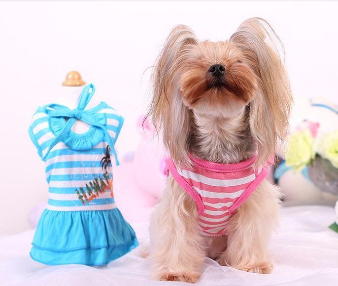 hawaii_dog_dress_new4