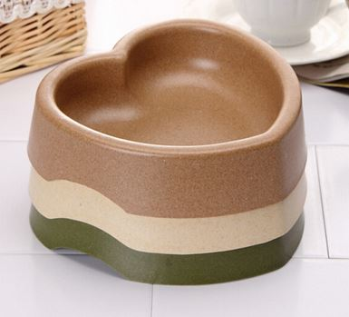 heart_shape_dog_bowl