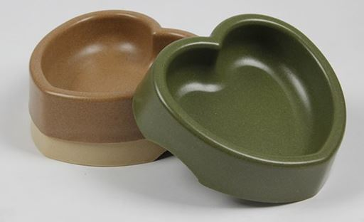 heart_shape_dog_bowl2