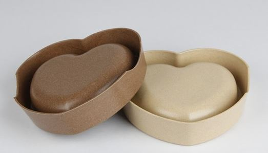 heart_shape_dog_bowl_25